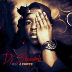 Gqom Power BY DJ Sbucardo, Makokorosh